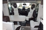 Chausson 758 Welcome Premium VIP - Thumb 2