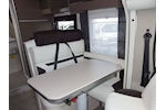 Chausson 758 Welcome Premium VIP - Thumb 6