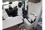 Chausson 758 Welcome Premium VIP - Thumb 3