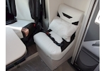 Chausson 758 Welcome Premium VIP - Thumb 4