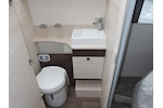 Chausson 758 Welcome Premium VIP - Thumb 16