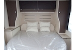 Chausson 758 Welcome Premium VIP - Thumb 12