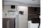 Chausson 758 Welcome Premium VIP - Thumb 10