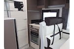 Chausson 758 Welcome Premium VIP - Thumb 5