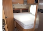 SWIFT Voyager 680  Fixed Bed - Thumb 4