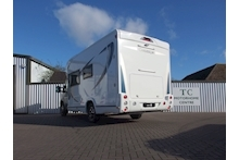 Chausson 610 Welcome VIP - Thumb 16