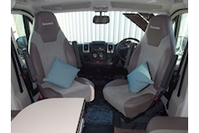 Chausson 610 Welcome VIP - Thumb 2