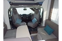 Chausson 610 Welcome VIP - Thumb 4