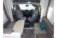 Chausson 610 Welcome VIP - Thumb 5