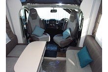 Chausson 610 Welcome VIP - Thumb 6
