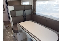 Chausson 610 Welcome VIP - Thumb 7