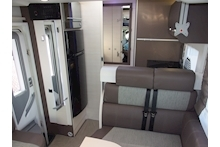 Chausson 610 Welcome VIP - Thumb 8