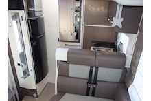 Chausson 610 Welcome VIP - Thumb 9