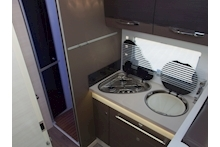 Chausson 610 Welcome VIP - Thumb 10