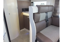 Chausson 610 Welcome VIP - Thumb 12