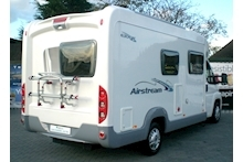 Ace Airstream 630 EW - Thumb 10