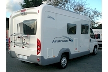 Ace Airstream 630 EW - Thumb 12