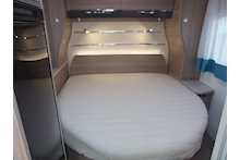 Chausson Flash 638 EB - Thumb 9
