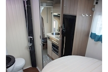 Chausson Flash 638 EB - Thumb 10