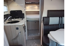 Chausson Flash 638 EB - Thumb 5