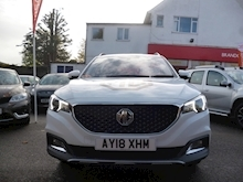MG Mg Zs 1.5 Exclusive Hatchback - Thumb 1