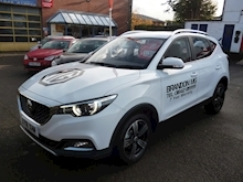 MG Mg Zs 1.5 Exclusive Hatchback - Thumb 2