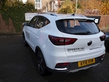 MG Mg Zs 1.5 Exclusive Hatchback - Thumb 3