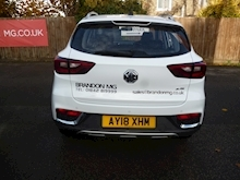 MG Mg Zs 1.5 Exclusive Hatchback - Thumb 4