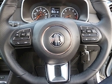MG Mg Zs 1.5 Exclusive Hatchback - Thumb 9