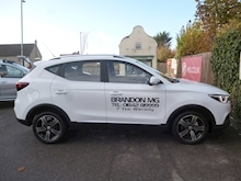 MG Mg Zs 1.5 Exclusive Hatchback - Thumb 6