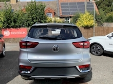 Mg Mg Zs 1.5 Excite Hatchback - Thumb 4