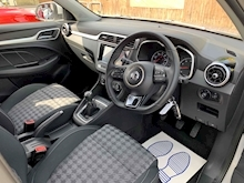 Mg Mg Zs 1.5 Excite Hatchback - Thumb 9