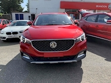 MG Mg Zs 1.0 Exclusive Hatchback - Thumb 1