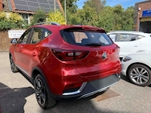 MG Mg Zs 1.0 Exclusive Hatchback - Thumb 3