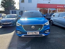 MG MG HS 1.5 Exclusive SUV - Thumb 1