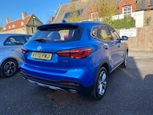 MG MG HS 1.5 Exclusive SUV - Thumb 5