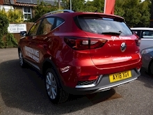 MG Mg Zs 1.0 Excite Hatchback - Thumb 5