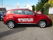 MG Mg Zs 1.0 Excite Hatchback - Thumb 6