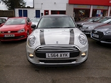 Mini Mini 1.5 Cooper Hatchback - Thumb 1