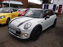 Mini Mini 1.5 Cooper Hatchback - Thumb 2