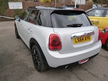 Mini Mini 1.5 Cooper Hatchback - Thumb 3