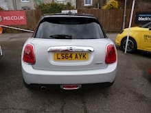 Mini Mini 1.5 Cooper Hatchback - Thumb 4