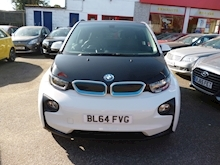 Bmw I3 0.0 I3 Hatchback - Thumb 1