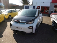 Bmw I3 0.0 I3 Hatchback - Thumb 2