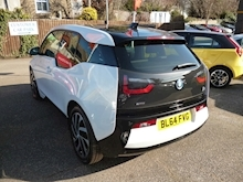 Bmw I3 0.0 I3 Hatchback - Thumb 3