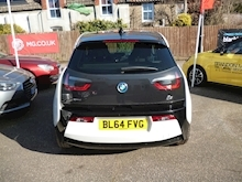 Bmw I3 0.0 I3 Hatchback - Thumb 4
