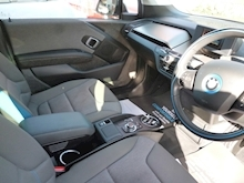 Bmw I3 0.0 I3 Hatchback - Thumb 9