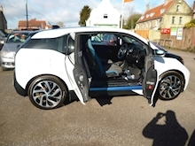 Bmw I3 0.0 I3 Hatchback - Thumb 7