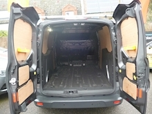 Ford Transit Connect 1.6 240 Limited P/V Panel Van - Thumb 5