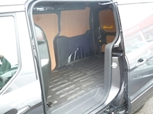 Ford Transit Connect 1.6 240 Limited P/V Panel Van - Thumb 6